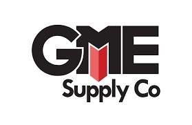 GME Supply Co