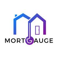 Mortgauge Logo (CNW Group/Mortgauge)