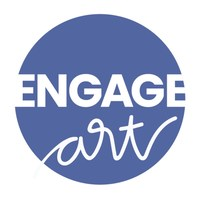 Engage Art Contest - Engage Art is for people of all backgrounds, all skill levels—literally anyone at all who is interested in communicating a vision for the verses found in Ephesians 6:10-20. The Entrant must be 18 or older, but an artistic team may have younger members, as long as they have written parental permission. Engage Art is a space for artists to learn, to explore, to submit creative work, to be recognized for their skill and creativity, and to reflect on the greatest Artist ever.