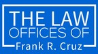 The Law Offices of Frank R. Cruz Announces the Filing of a Securities Class Action on Behalf of Lordstown Motors Corp. (RIDE) Investors