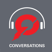 QuickConversations Podcast series shares logistics expertise and best practices from Quick's thought leaders.