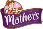 "Mother's Cookies Launches ""Fun(d) Mom"" to Give Away $20,000 to..."