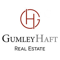 Gumley Haft manages co-op and condo apartment buildings in New York City.
