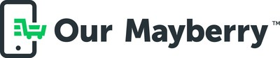 Our Mayberry Logo.