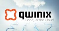 Qwinix