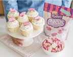 Mother's Cookies® Inspires Sweet Connections for International Friendship Day with At-Home Friendship Cookie Kits