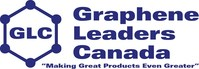 Graphene Enhanced Products with Superior Performance (CNW Group/Graphene Leaders Canada)