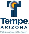 Bright Health Plan to Open New Contact Center in Tempe, Arizona in October 2020