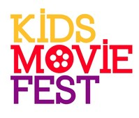 (PRNewsfoto/Kids Movie Fest)