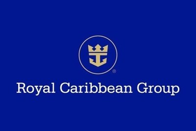 Royal Caribbean Group sets sail with updated corporate identity