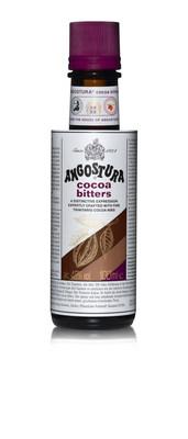 ANGOSTURA ® cocoa bitters