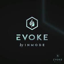 Evoke-Luxury Dentistry NYC