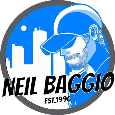 Neil Baggio Logo