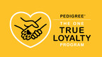 New Loyalty Program Rewards Members With The Unconditional Love Of A Dog