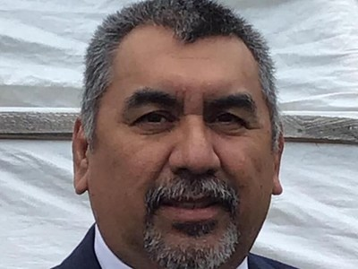 Chief David Nakogee of Attawapiskat First Nation calls on Ontario to engage in meaningful consultations on Bill 197 Changes to the Environmental Assessment Act (CNW Group/Attawapiskat First Nation)