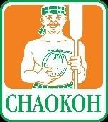 Chaokoh Logo