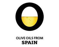 Olive Oils from Spain Logo