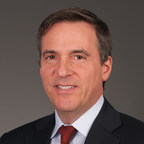 Bechtel Elevates Jack Futcher To Vice Chairman; Appoints Craig Albert President And Chief Operating Officer