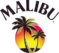 Malibu_Logo