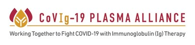 Plasma Industry Leader & CSL CEO Paul Perreault Represents CoVIg-19 Plasma Alliance and Other Plasma Companies at White House Roundtable Urging People to Donate Plasma in the Fight Against COVID-19