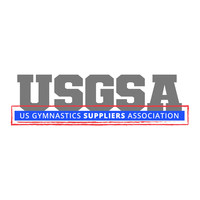United States Gymnastics Suppliers Association