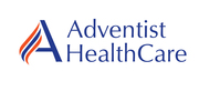 Adventist HealthCare Fort Washington Medical Center