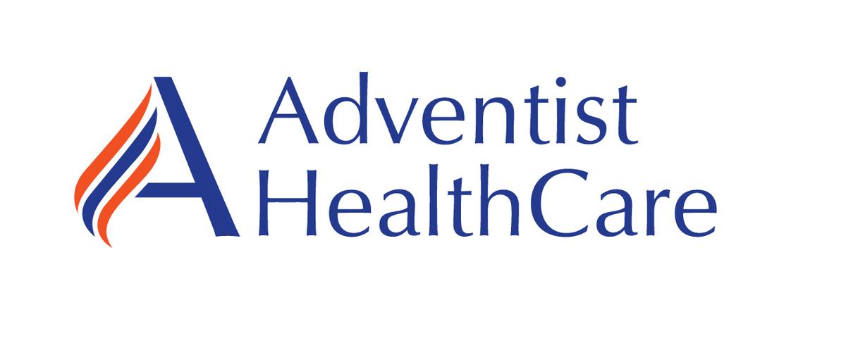 Washington Adventist Hospital Has A New Name And A New Home Adventist World
