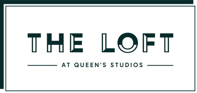 Spacemade Group Chooses Yardi Medusa for New Queen's Park Development. The Loft