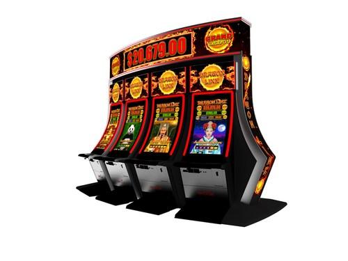 Crown Casino P Abis-blackjack Game Other Namespoki Slot
