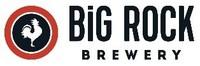Big Rock Brewery Inc. Logo (CNW Group/Big Rock Brewery Inc.)