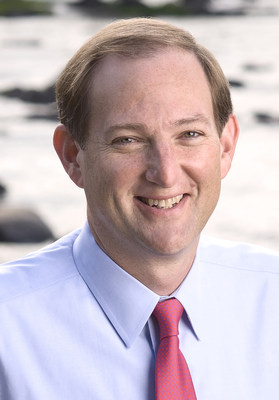 Robert M. Blue