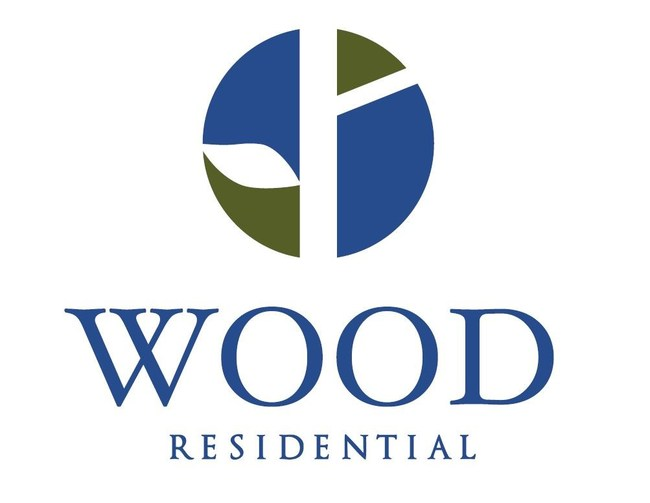 Wood Residential Services was recently named #1 in Division 3 of the Online Reputation Assessment Power Rankings by J. Turner Research.