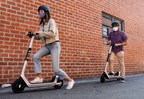 Bird and the City of Yonkers Team to Launch New York State's First Shared e-Scooter Program