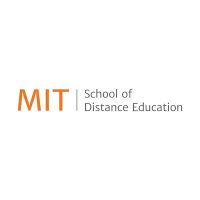 MITSDE_Logo