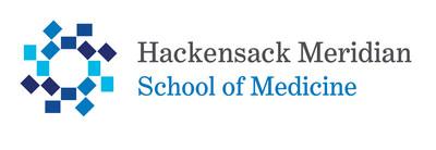 Hackensack Meridian School of Medicine (PRNewsfoto/Hackensack Meridian Health)