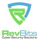 Le réseau RevBits Zero Trust Network renforce la sécurité des...