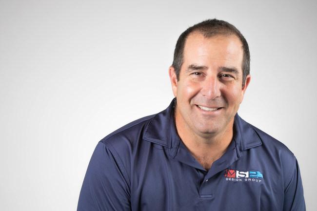 Dan Clarkson is CEO of MSP Design Group, based in Virginia Beach, VA.