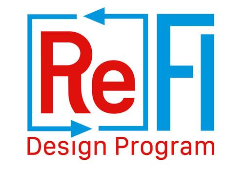 LEVEL5 Re-FI Design Program
