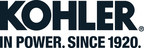 KOHLER Generators Offers Power Outage Safety Tips for Hurricane Isaias