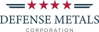Defense Metals Flotation Pilot Plant Achieves Initial Positive Results (CNW Group/Defense Metals Corp.)