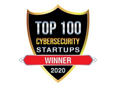 RevBits nombrada ganadora como una de las 100 Nuevas Empresas de Ciberseguridad de 2020