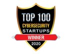 RevBits Named Winner as Top 100 Cybersecurity Startup for 2020