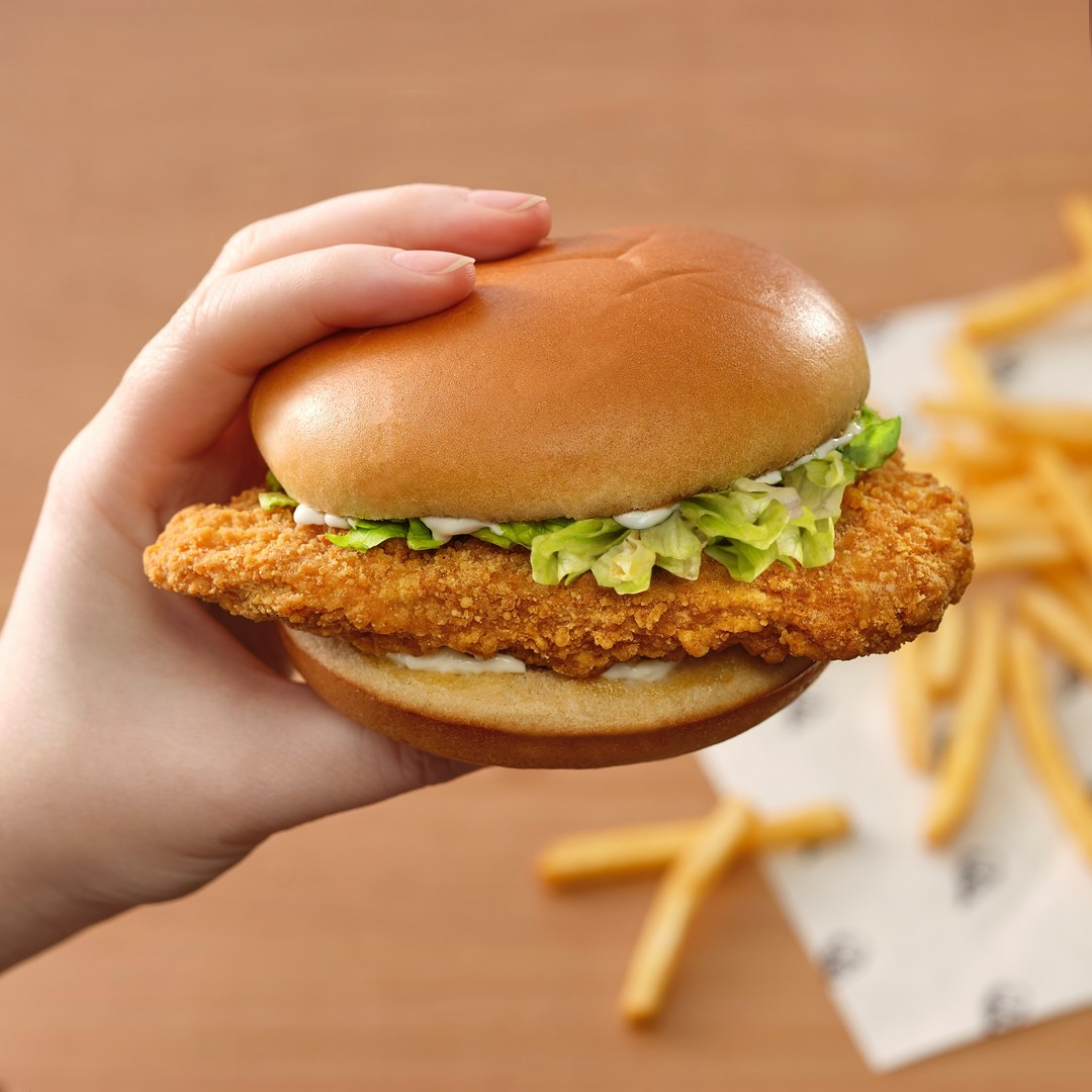 A Kentucky Fried Miracle: Plant-Based KFC is Here to Stay in Canada