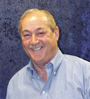 PlayMonster CEO Bob Wann Announced as a Nominee for the Toy Industry Hall of Fame
