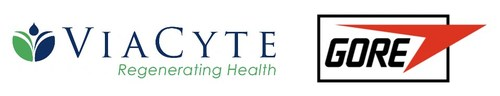"""ViaCyte, Inc., a clinical stage regenerative medicine company, and W. L. Gore & Associates, Inc. (""""Gore""""), a leading global materials science company with expertise in medical device development and drug delivery technologies, today announced the two companies have signed an agreement covering the next phase of their ongoing collaboration focused on the development of ViaCyte's Encaptra® Cell Delivery System enabled by proprietary Gore advanced material technologies."""