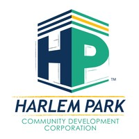 (PRNewsfoto/Harlem Park Community Developme)