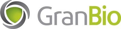 GranBio Logo (PRNewsfoto/NextChem)