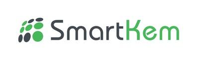 SmartKem (PRNewsfoto/SmartKem)