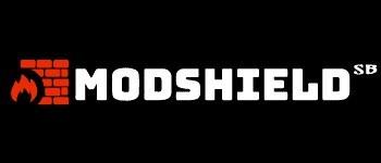 Modshield SB Web Application Firewall