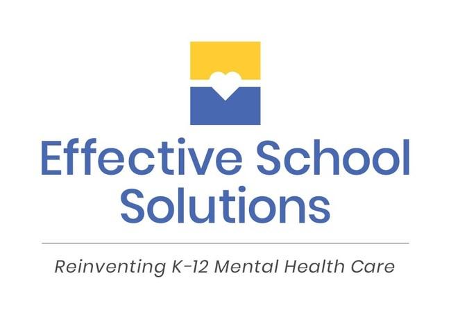 Reinventing K-12 Mental Health Care